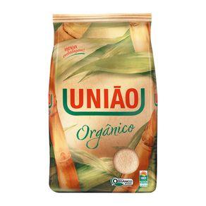 ACUCAR-ORGANICO-UNIAO-1KG-CRISTAL