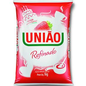 ACUCAR-REFINADO-ESPECIAL-UNIAO-1KG