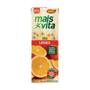 MAIS-VITA-SOJA-LARANJA