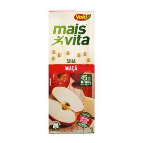 MAIS-VITA-SOJA-MACA