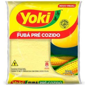 FUBA-PRE-COZIDO-YOKI-500-G-YOKI
