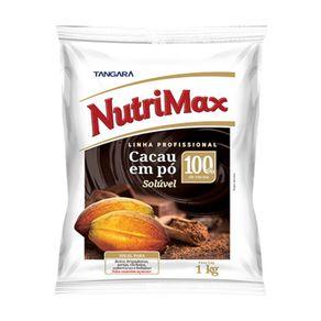 CHOCOLATE-EM-PO-NUTRIMAX-1KG-100-CACAU