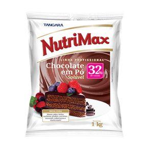 CHOCOLATE-EM-PO-NUTRIMAX-KG-32-CACAU