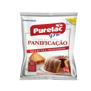 COMPOSTO-LACTEO-PURELAC-1KG-PANIFICACAO