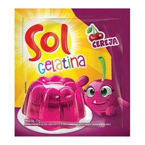 GELATINA-SOL-25G-CEREJA
