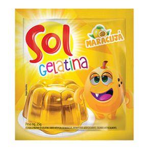 GELATINA-SOL-25G-MARACUJA