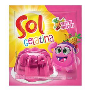 GELATINA-SOL-25G-TUTTI-FRUTTI