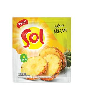 REFRESCO-SOL-25-G-ABACAXI
