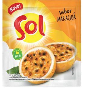 REFRESCO-SOL-25-G-MARACUJA