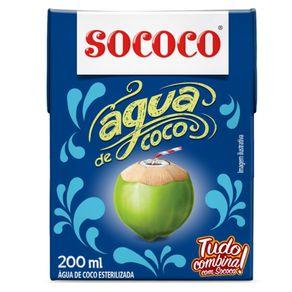 AGUA-DE-COCO-SOCOCO-200ML