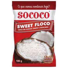 COCO-FLOCOS-SWEET-SOCOCO-100G