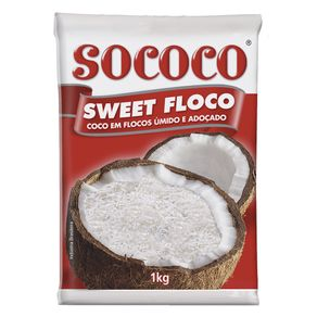 COCO-FLOCOS-SWEET-SOCOCO-1KG
