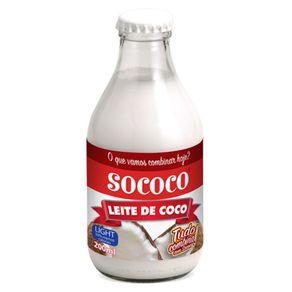 LEITE-DE-COCO-LIGHT-SOCOCO-200ML