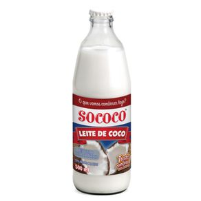 LEITE-DE-COCO-RTC-SOCOCO-500ML