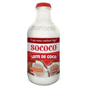 LEITE-DE-COCO-TRAD-SOCOCO-200ML