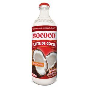 LEITE-DE-COCO-TRAD-SOCOCO-500ML