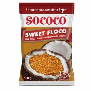 SWEET-FLOCO-QUEIMADO-100G-SOCOCO