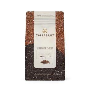 CHOCOLATE-GRAN-AO-LEITE-EM-FLOCOS-CALLEBAUT-KG