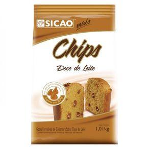 COBERTURA-SABOR-DOCE-DE-LEITE-CHIPS-SICAO-101-KG