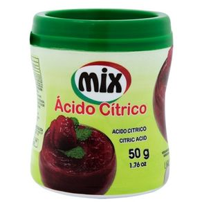 ACIDO-CITRICO-MIX-50G-REFORCADOR