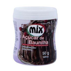 ACUCAR-REFINADO-MIX-50G-BAUNILHA