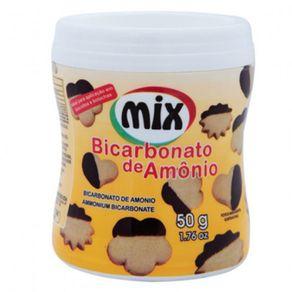 BICABORNATO-DE-AMONIO-MIX-50G