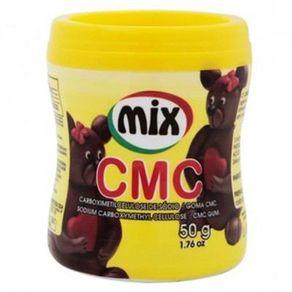 CMC-ESTABILIZANTE-MIX-50G