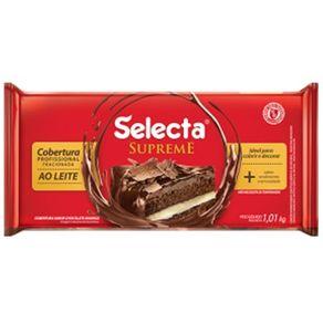 COBERTURA-CHOCOLATE-AO-LEITE-SUPREME-SELECTA-1010KG