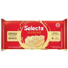 COBERTURA-CHOCOLATE-BRANCO-SUPREME-SELECTA-1010KG