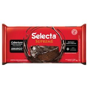 COBERTURA-SUPREME-CHOCOLATE-AMARGO-SELECTA-1010KG