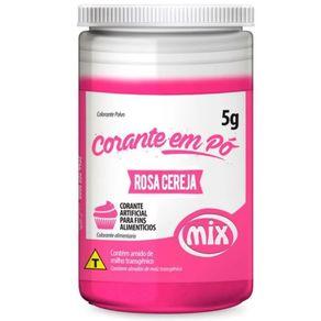CORANTE-EM-PO-ROSA-MIX-5G