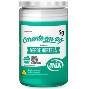 CORANTE-EM-PO-VERDE-HORTELA-MIX-5G