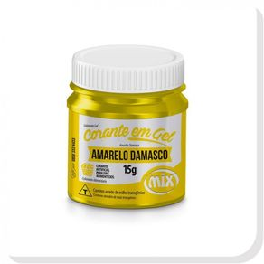 CORANTE-GEL-MIX-15G-AMARELO-DAMASCO