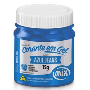 CORANTE-GEL-MIX-15G-AZUL-JEANS