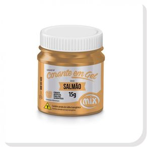 CORANTE-GEL-MIX-15G-SALMAO