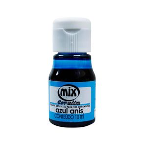 CORANTE-LIQUIDO-MIX-10ML-AZUL-ANIS