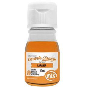 CORANTE-LIQUIDO-MIX-10ML-LARANJA
