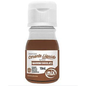 CORANTE-LIQUIDO-MIX-10ML-MARROM-CHOCOLATE
