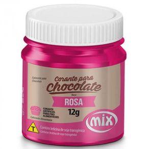 CORANTE-PARA-CHOCOLATE-MIX-12G-ROSA