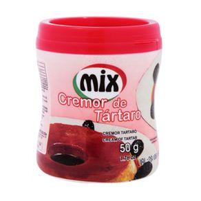 CREMOR-TARTARO-ESTABILIZANTE-MIX-50G