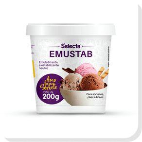 EMUSTAB-NEUTRO-EMULSIFICANTE-E-ESTABILIZANTE-SELECTA-200G