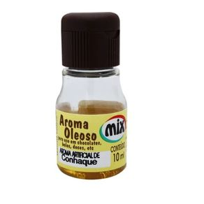 ESSENCIA-AROMA-PARA-CHOCOLATE-CONHAQUE-MIX-10ML