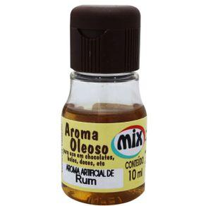 ESSENCIA-AROMA-PARA-CHOCOLATE-RUM-MIX-10ML