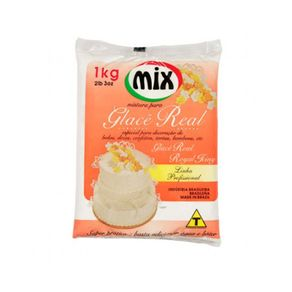 GLACE-REAL-MIX-1KG