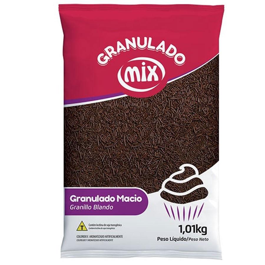GRANULADO-MIX-MACIO-101KG