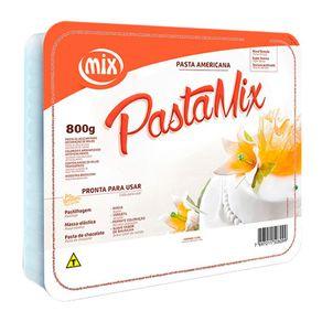 PASTA-AMERICANA-NEUTRO-800G-MIX