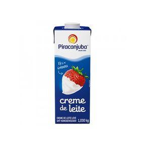 CREME-DE-LEITE-PIRACANJUBA-1030KG-TP
