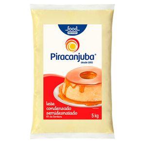 LEITE-CONDENSADO-BAG-PIRACANJUBA-5KG