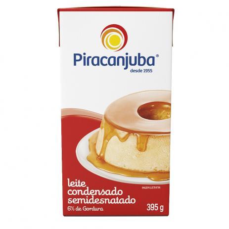 LEITE-CONDENSADO-PIRACANJUBA-TP-395G