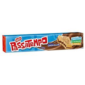 BISC-RECHEADO-PASSATEMPO-NESTLE